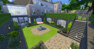 what does your sims 4 house look like u2014 the sims forums