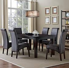 100 dining room sets massachusetts raw natural goodness 50