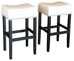 Counter Height Bar Stool Counter Stool With Low Back Counter Height Bar Stools Swivel With