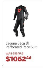 best black friday suit deals revzilla com best black friday ever starts now deals on dainese