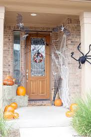 decorations ideas to decorate your porch for