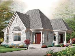 european cottage house plans 30 best houseplans european cottage images on country