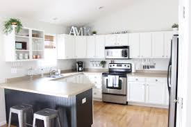 benjamin moore simply white kitchen cabinets painted kitchen cabinets with benjamin moore simply white first