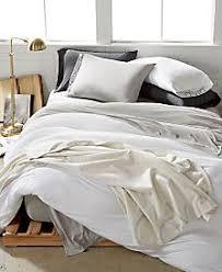 white pintuck duvet cover shop for and buy white pintuck duvet