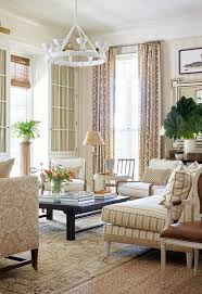 15 best timeless interiors mark d sikes southern living show southern living show house 2016 mark d