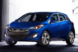 hyundai sonata craigslist used 2013 hyundai elantra gt for sale pricing features edmunds