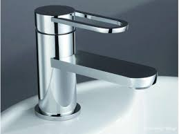 Designer Bathroom Fixtures Luxury Best Bathroom Faucets Faucet Jpg Bathroom Navpa2016