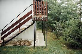 photos of pick up basketball in former yugoslavia vice sports