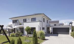 Haus Mit Viel Grund Kaufen Hausfinder