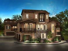 Beautiful Homes In California California Homes New Homes San Diego Home Builder San Diego