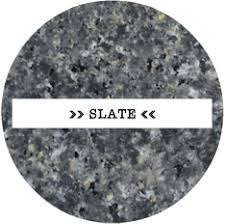 giani countertop colors refinishes old countertops like new