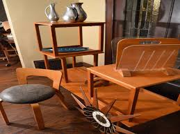 Fold Up Bar Stool Furniture Best Fold Up Bar Stools Fold Up Bar Stools Folding