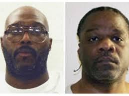 arkansas execution planned arkansas execution will go forward supreme court denies motions