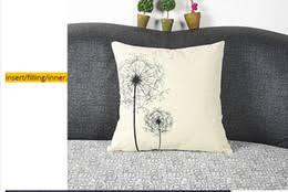 Cheap Sofa Pillows Cheap Sofas Pillows Nz Buy New Cheap Sofas Pillows Online From