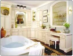 How To Remodel Bathroom by How To Remodel A Bathroom Yourself Best 20 Frame Bathroom Mirrors