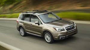 subaru exiga 2015 2015 2017 subaru forester review top speed