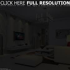 themes for home decor interior design top decorating themes for living rooms home