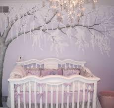 Best Purple Room Images On Pinterest Project Nursery - Girls bedroom wall murals