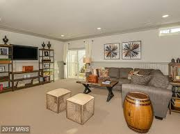 real estate for sale tinder box way monrovia md 21770 mls