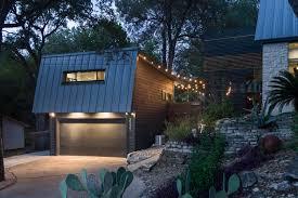 Pool House Garage Mark Odom Studio Pool House Studio U2014 Andrea Calo