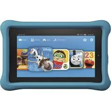 amazon fire 8gb tablet black friday deals amazon fire hd 7 kids edition 5th generation 8gb wi fi 7in