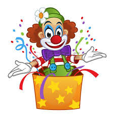 clown magician party host clown magician all event planning metro manila philippines