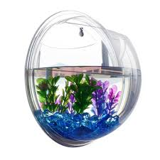Wall Aquarium by Compare Prices On Wall Aquarium Online Shopping Buy Low Price