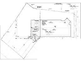 industrial building floor plan industrial for sale 79 easton road brantford ca colliers