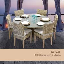 cheap outdoor dining table for black and white interior ideas