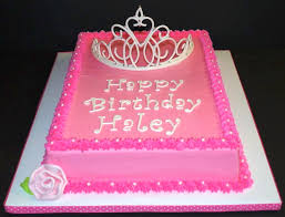 do it yourself princess birthday cakes u2014 wow pictures princess