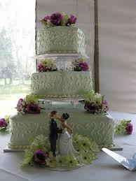 wedding cake adelaide wedding cake cost adelaide cake studio adelaide wedding cakes