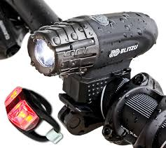 bike waterproofs top 10 best waterproof bike lights review