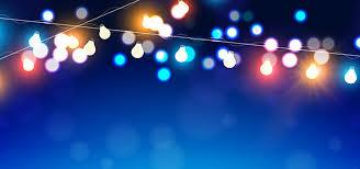 blue free light bulbs gorgeous fantasy hazy blue background blue light bulb aperture