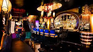 cocktail party bar restaurant u0026 function venue in brisbane laruche