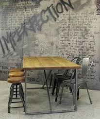 meuble cuisine ind駱endant bois 38 best branch curtain rods towel racks images on home