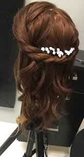 101 best hair by elmira sadeghi message me for hair appointments