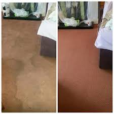 upholstery cleaning york carpet cleaning thirsk and upholstery cleaner in thirsk