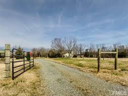 Luxury Homes In Greensboro Nc by North Carolina Waterfront Property In Greensboro Winston Salem