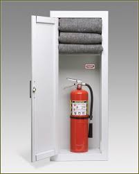 Jl Industries Fire Extinguisher Cabinets by Larsen Fire Extinguisher Cabinets 2409 6r Edgarpoe Net