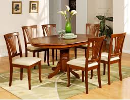 Traditional Dining Room Table Dining Room Dining Room Chairs Modern Traditional Dining Table