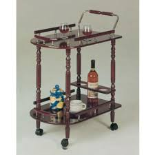 paula deen kitchen island kitchen islands and carts at rooms for less