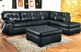 New Leather Sofas For Sale Light Brown Leather Sofa Elkar Club