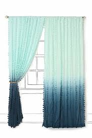 Curtains Blue Green Best 25 Blue Bedroom Curtains Ideas On Pinterest Blue Bedroom