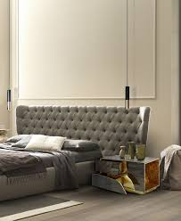 Most Popular Bedroom Colors by Best 25 Best Bedroom Colors Ideas On Pinterest Room Colors
