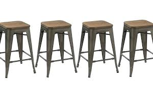 24 inch high bar stools bar stools 24 inches high gdemir me
