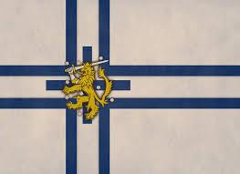 Mva Flags Siberiaball Pladimir Vutina Deviantart