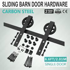 Bifold Barn Door Hardware by Bifold Door Track Kit Btca Info Examples Doors Designs Ideas
