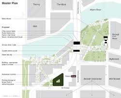 here now gloriously green plans for brickell green space curbed