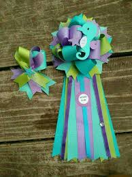 mermaid baby shower ideas the 25 best sea baby showers ideas on theme