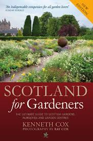 plants native to scotland scotland for gardeners by ken cox by birlinn limited issuu